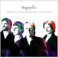 twenty fifth anniversary bagatelle 25th anniversary collection cd cdworld ie