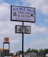 Meanwhile In Texas Meme - meanwhile in texas imgur