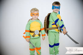 ninja halloween costume kids from u0027pokemon u0027 to u0027star wars u0027 20 diy halloween costumes every kid