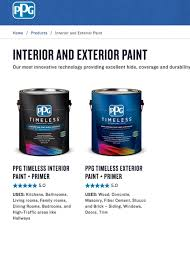 exterior home painting cost how much does it cost to paint the new ppg timeless paint exterior and interior