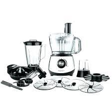 cuisine multifonction thermomix robots cuisine robots de cuisine multifonctions beper 90475
