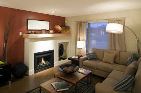 living room accent wall color ideas decorations small ivory living room color ideas combined with