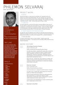 Hedge Fund Resume Sample by Business Analyst Resume Samples Visualcv Resume Samples Database