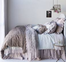 general information about us bella notte linens luxury bedding