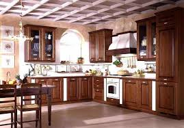 armstrong kitchen cabinets reviews armstrong kitchen cabinets reviews www allaboutyouth net