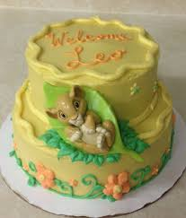 224 best my cakes images on pinterest vintage cakes nerdy and
