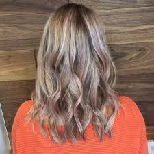 silver blonde haircolor 25 stunning silver hair color ideas major trend in 2016