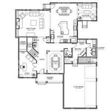 3 pillar homes floor plan 2012 bia parade of homes pinterest
