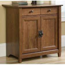 Accent Cabinets Three Posts Accent Chests U0026 Cabinets Birch Lane
