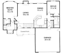 house plans with daylight basement 2 bedroom house plans with walkout basement 2 bedroom house plans