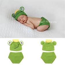 newborn boy halloween costumes popular baby frog costumes buy cheap baby frog costumes lots from
