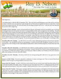 thanksgiving date 2016 harvest newsletters
