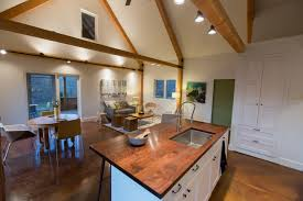 Decorating A New Build Home Decorations Filed Under Dining Room Construction Interior New