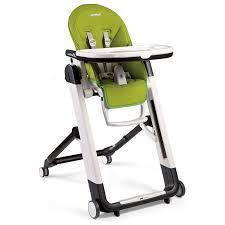 chaise haute b b peg perego chaise haute peg perego prima pappa zero 3 31 unique concept chaise