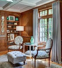 tudor homes interior design interior designer reawakens tudor revival aspire design and home