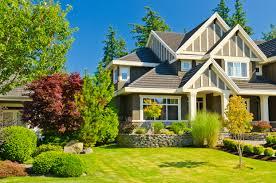 home design american style louisiana home designs best home design ideas stylesyllabus us