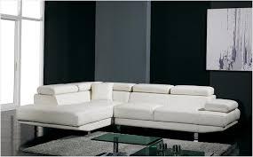 Ikea Modern Sofa Modern Sofas For Sale Uk Tags Modern Sofas For Sale Chaise