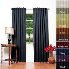 Pinterest Drapes 41 Best Curtains Images On Pinterest Curtain Panels Drapes