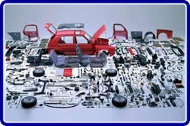 audi car parts parts department karmakanix vw audi porsche