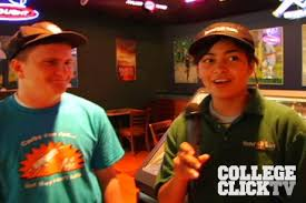 round table pizza anchorage university of california san diego videos ucsd student reviews