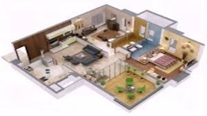 floor plans creator floor plan creator apk free tags house floor plan creator