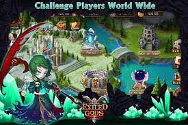 top rpg for android top 5 best rpg for android in 2015
