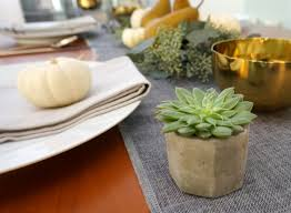 centerpiece for thanksgiving a bountiful centerpiece for your thanksgiving table