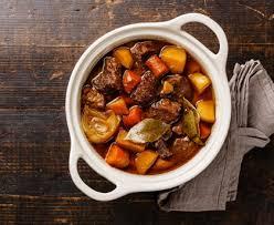 cuisiner la joue de porc marmiton goulash de boeuf recette de goulash de boeuf marmiton