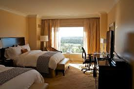 2 Bedroom Astoria Deluxe 2 Queens Room Picture Of Waldorf Astoria Orlando Orlando