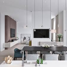 Apartment Interior Design Ideas Best  Small Apartment Design - Interior design apartments