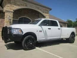 dodge ram 3500 dually wheels for sale dodge ram 3500 dually custom wheels dually trucks and trucks e