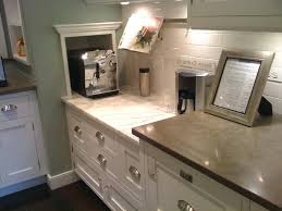 Kitchen Paint Colors With Cream Cabinets by Tag For Paint Colours For Kitchen Walls With Cream Cabinets Nanilumi