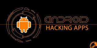 android hack apps do you 12 best android hacking apps tricks and tips