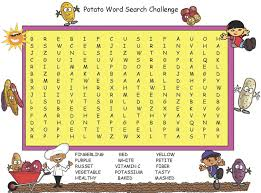 192 best educative puzzle for kids images on pinterest shelters