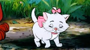 marie aristocats gifs u0026 share giphy