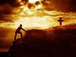 How To Seeking Seven Ways To Seek The Kingdom Of God The Kingdom Of God