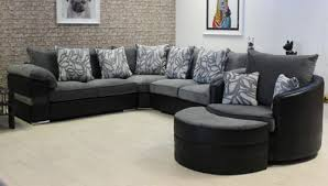 Corner Sofa Corner Sofas Wishaw Lanarkshire Available At Trade Sofas