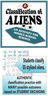 214 best classification images on pinterest life science