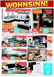 Kika Schlafzimmer Angebote Kika Angebote Sitz Ecke Polsterbett Schlafzimmer Seite No 2 8