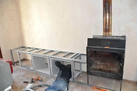 fabriquer meuble cuisine soi meme fabriquer ses meubles de cuisine soi meme fabriquer un meuble en