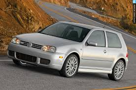 everything you need to know about the iconic 2004 vw r32