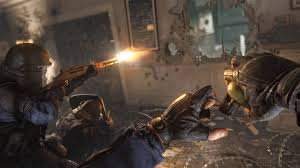 siege areas assurances closed beta of rainbow six siege has started