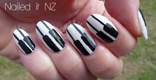 key nail art designs nail nails art