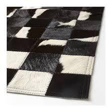 Cow Rug Ikea 127 Best Cowhide Rug Accessoires Wallpaper And More Images On
