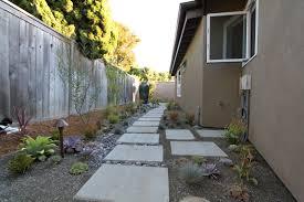 landscape design modern hgtv modern garden