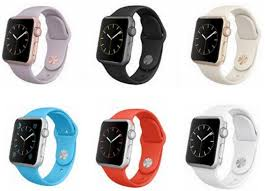 best deals on macbook black friday target u0027s black friday apple watch deal restocked as low as 231 55