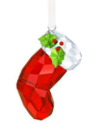 personalized ornaments macy s