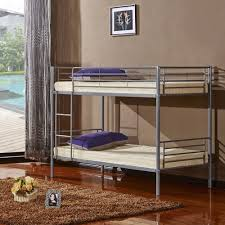 double deck bunk beds design double deck bunk beds design