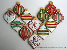 cookie christmas decorations quotes for all