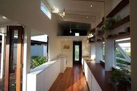 tiny houses with big closets house plan ideas